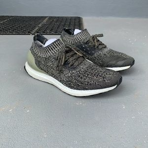 Adidas Ultraboost Uncaged Running Shoes